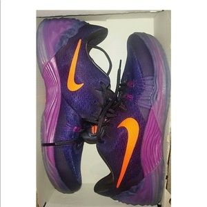 on sale ce159 05fac Nike Shoes - Nike Zoom Kobe Bryant Venomenon 5